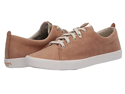 Sperry Sailor LTT (Peanut) Women