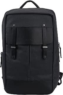 Cask Laptop Backpack