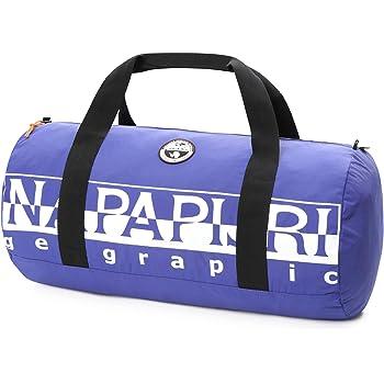 Napapijri SAC PACK BERING N0YHMR GD3 26.5LT 1 GR