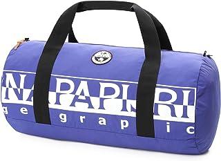 Bolsa Grande de Deporte, Color Clematis Blue, tamaño