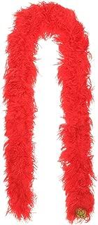 Child Faux Fur Featherless Boa - 40 Inch