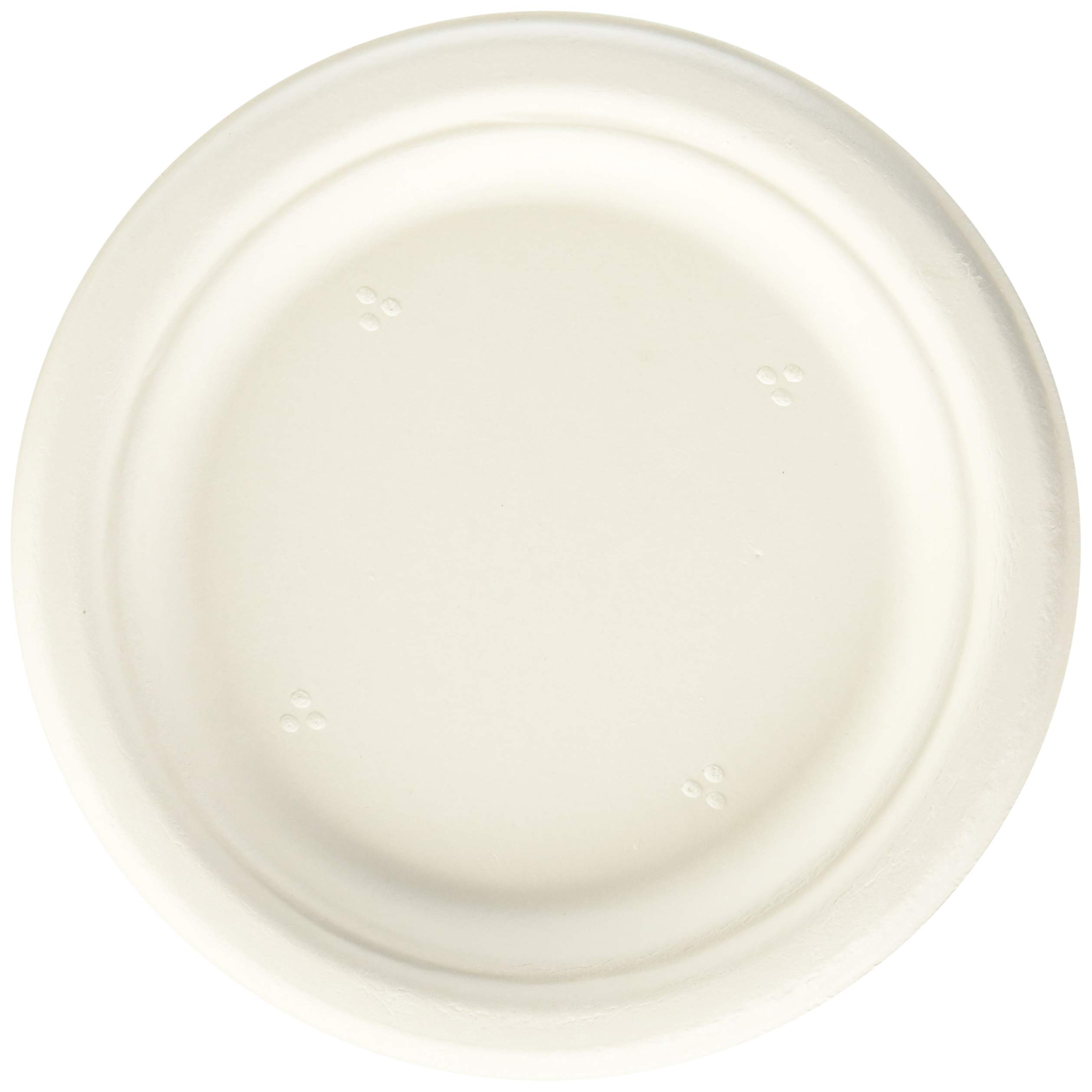 Amazon Com Hefty Pctd7730000cbt Super Strong Paper Plates Pack Of 30 Industrial Scientific