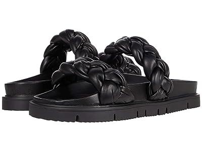 Steve Madden Choice Flat Sandal