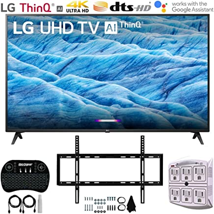 Tv Smart 70 - Where to buy it at the best price in the States?