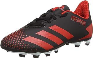 adidas Boys PREDATOR 20.4 FxG J