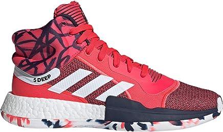 Adidas Marquee Boost Wall PE 50-UK 14 B07NJ4Q8RF B07NJ4Q8RF B07NJ4Q8RF   Hohe Qualität  1d471c