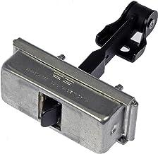 Dorman 924-304 Door Check for Select Cadillac/Chevrolet/GMC Models