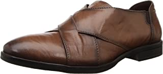 Buckaroo Santana Shoes