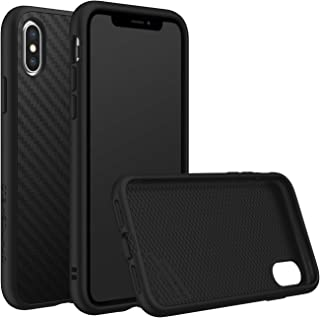 purchase cheap 758f8 00d56 Amazon.ca: RHINOSHIELD IMPACT PROTECTOR iPhone X