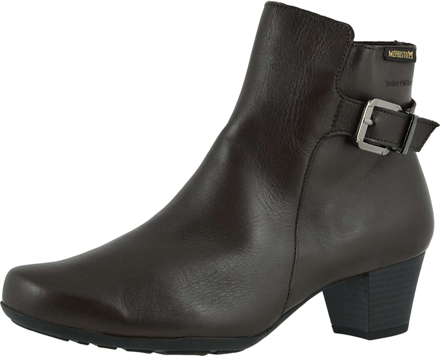 Mephisto Women's Marilia Ankle Boots 100% quality warranty! 67% OFF of fixed price