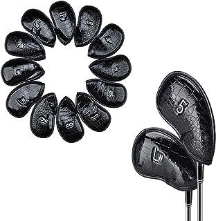 Amazon.es: golf clubs ping