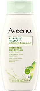 Best aveeno positively radiant body wash Reviews