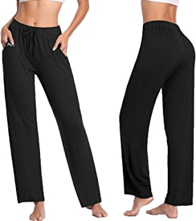womens exercise trousers