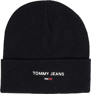 Tommy Jeans Tjm Sport Beanie Berretto Uomo