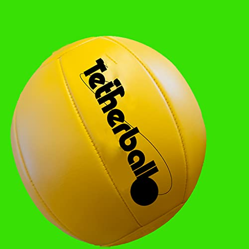 teather ball rules Rules to play Tetherball