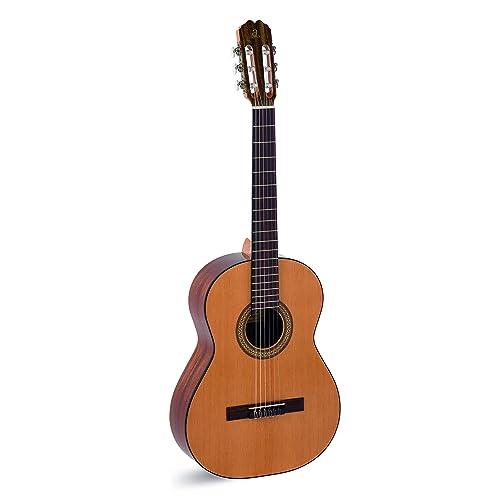 Admira - Guitarra rosario