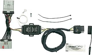 Hopkins 42475 Plug-In Simple Vehicle Wiring Kit