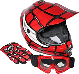 XFMT XFMT Youth Kids Motocross Offroad Street Dirt Bike...