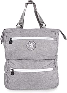 Best dkny active bag Reviews