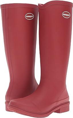 Galochas Hi Matte Rain Boot