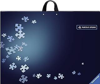 Ravensburger - Accessoire pour puzzles - Mallette à puzzle 300 à 1000 p - 17962