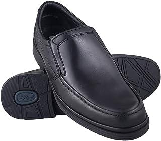 Zapatos Hombres | Zapatos de Piel | Zapatos Vestir | Zapatos Hostelería | Zapatos Confortables | Zapatos de Camareros