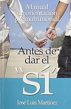 Best jose luis martinez martinez Reviews