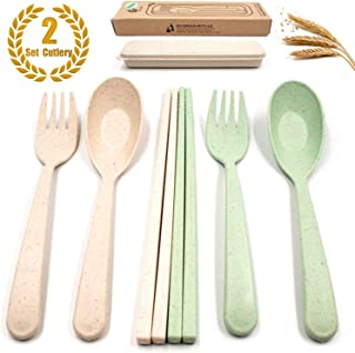 palillos de estante de almacenamiento de estilo del norte de Europa Tenedor de cuchara de cuchara Organizador de utensilios de restaurante blanco Organizador de utensilios de cocina