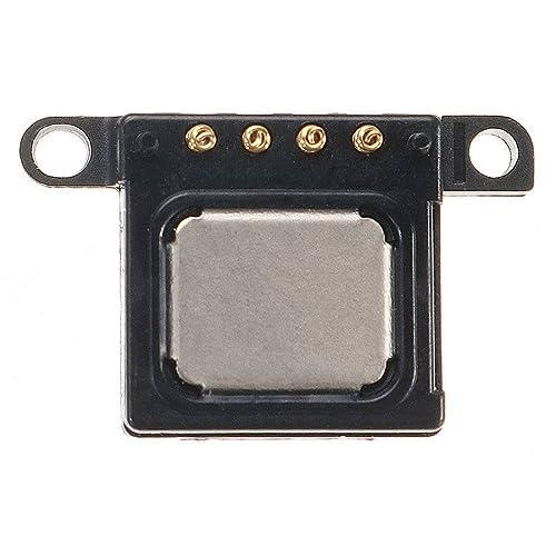 sale retailer 803d1 a7b1d iPhone 6s Speaker Replacement: Amazon.com