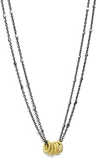 dana reed jewelry