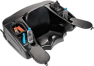 Kimpex Techno Plus Trunk Rear