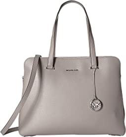 a768308c4 Women's MICHAEL Michael Kors Handbags + FREE SHIPPING | Bags ...