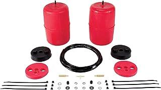 AIR LIFT 60769 1000 Series Rear Air Spring Kit
