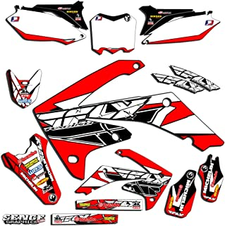 Best graphics crf 450 Reviews