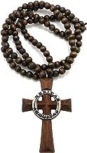 boondock saints cross