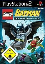 Lego Batman - Das Videospiel [Importación alemana]