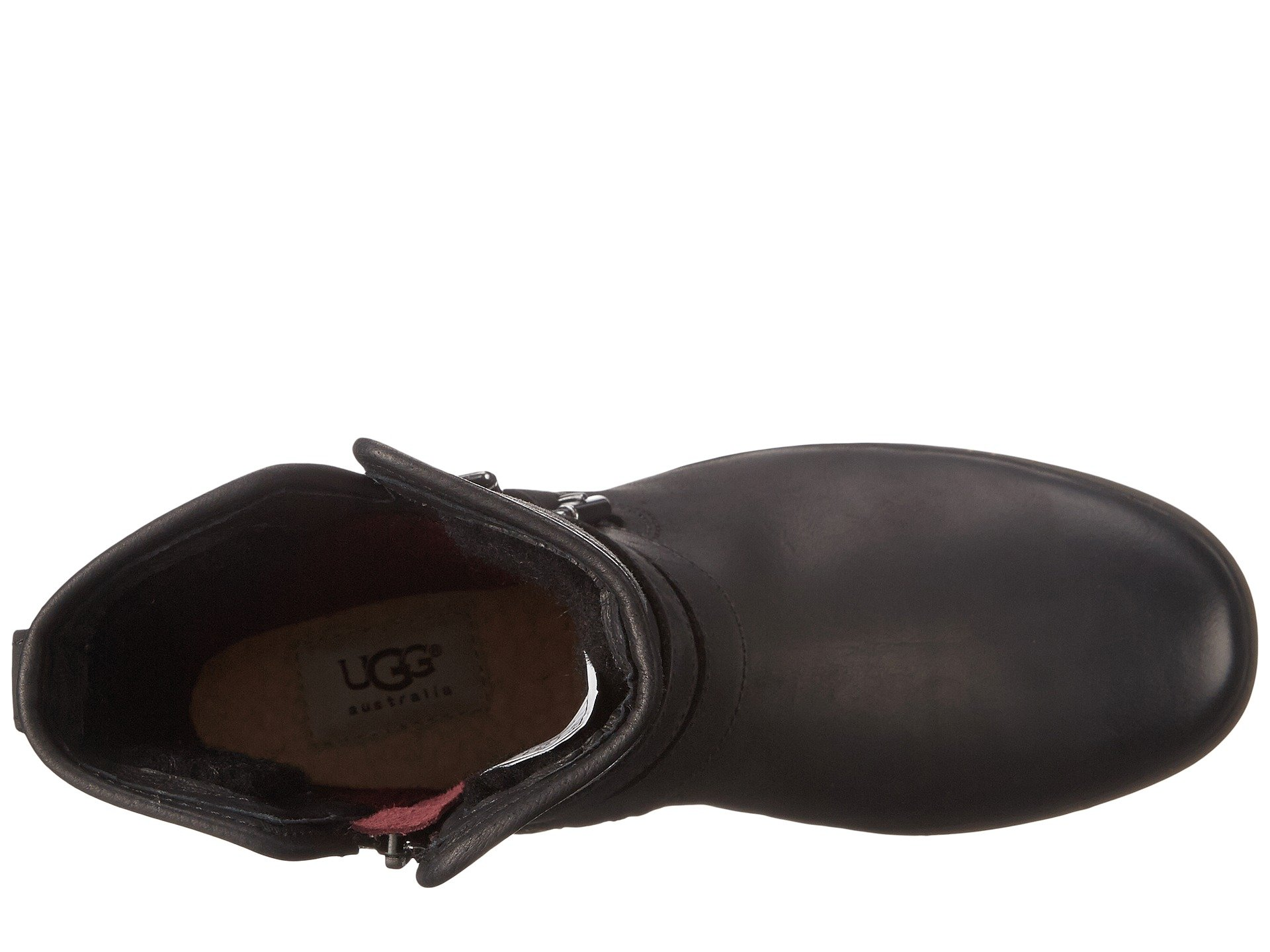 Ugg simmens at zappos video nvjuhfo Images