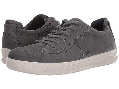 ECCO Byway Sneaker (Dark Shadow) Men