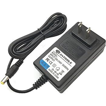 Western Digital My Book Authentic Adapter 1TB////2TB//3TB//4TB//6TB WD Power Supply