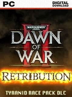 Best dawn of war 2 races Reviews