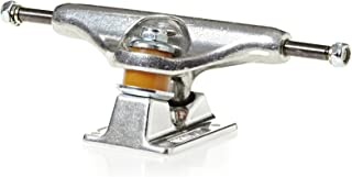 independent titanium hollow trucks