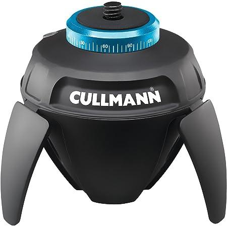Cullmann Titan Tb6 6 Profi Kugelkopf Inkl Kamera