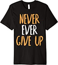 Motivational Quote T-Shirt Inspirational Saying T-Shirt