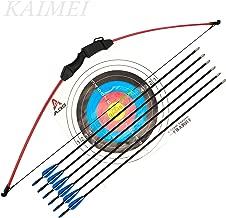 kaimei compound bow