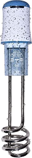 Havells Immersion HB15 1500 Watt (White Blue)
