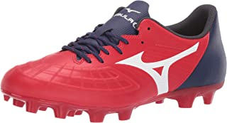 Men's Soccer Shoe