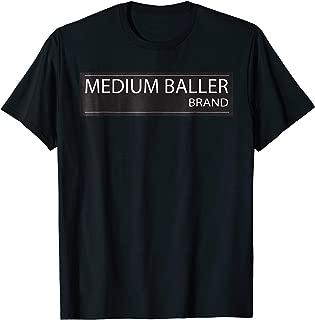 Best baller vision shop Reviews
