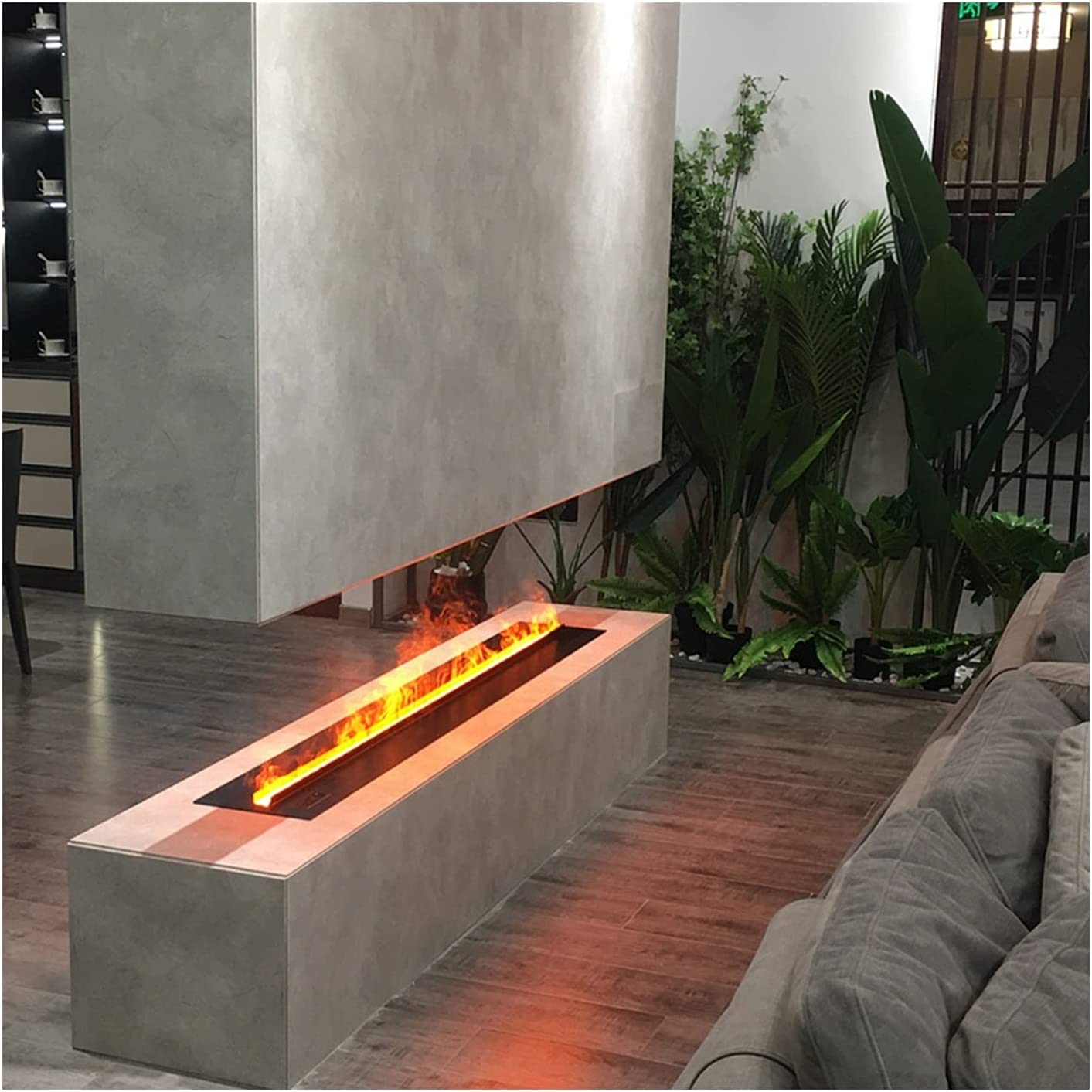 Electric Max 72% OFF Fireplace shipfree 39.4