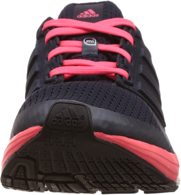 adidas Supernova Glide Boost 7, Chaussures de running entrainement ...