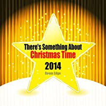 Best there's something about christmas time Reviews